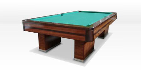 Biliardo usato Pool cod. U-005