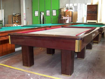 biliardo-U011-pool-sport-mbm
