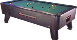 Biliardo gioco Pool cod. UPL032