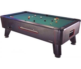 pool254