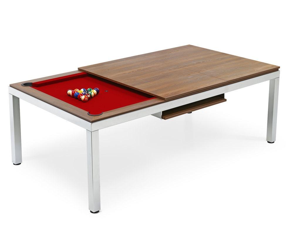 poll-dining-table-italia-dodici