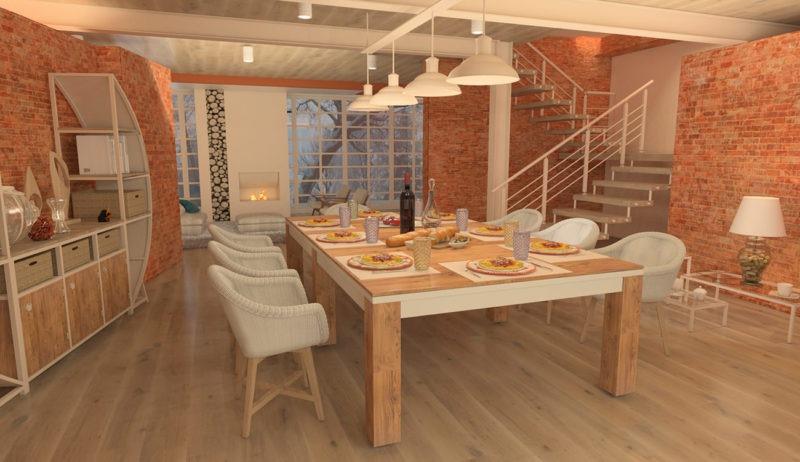 tavolo biliardo italia quattro bicolore tavolo da pranzo