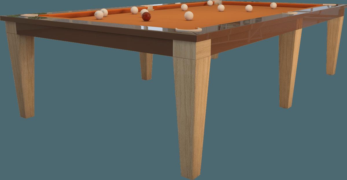 biliardo tavolo canosa italia nove