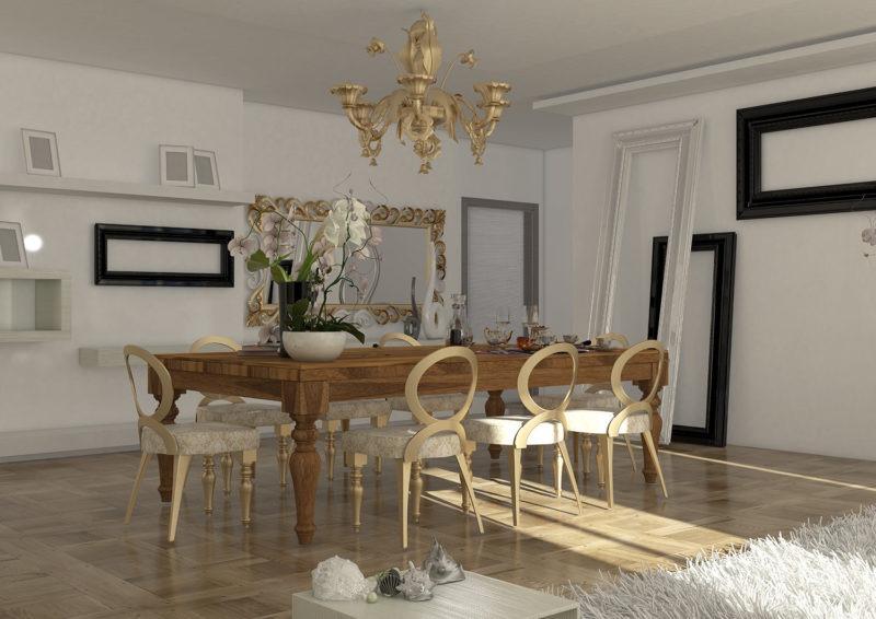 tavolo biliardo italia cinque mpeliciato essenza