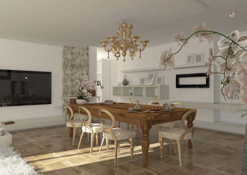 tavolo biliardo italia cinque nc7