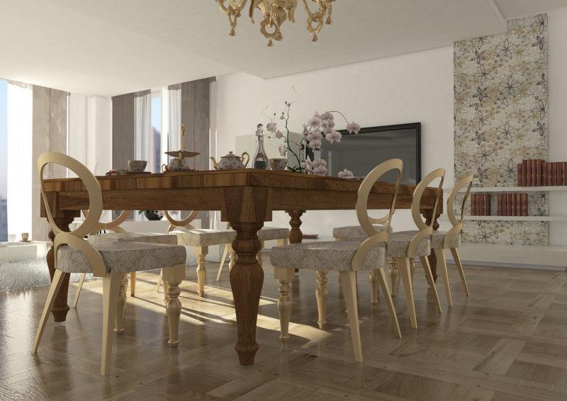 tavolo biliardo italia cinque nc5