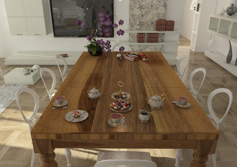 tavolo biliardo italia cinque nc3
