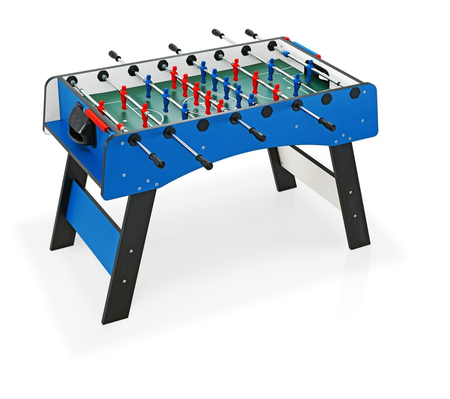 Foosball Party
