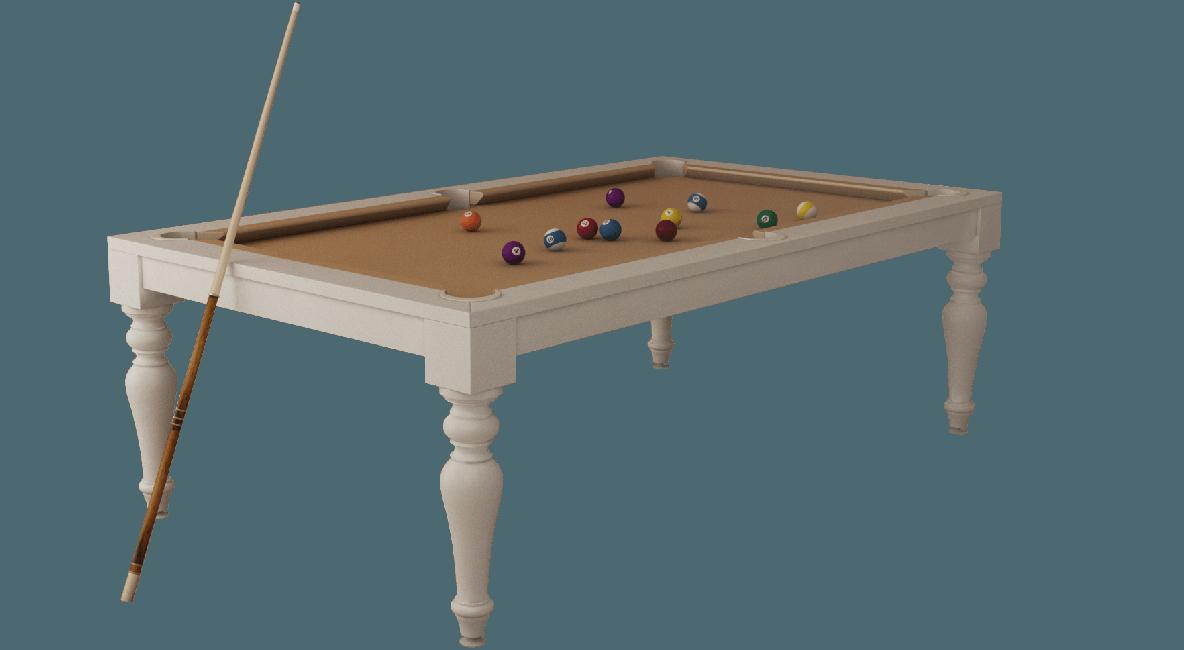 tavolo biliardo italia cinque