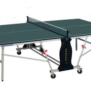 ping pong Active