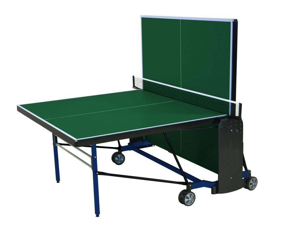Ping Pong Table Wimbledon