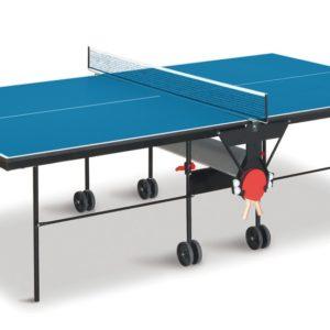 ping pong hobby 1