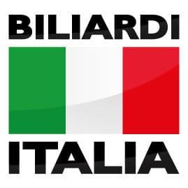 Biliardi Italia
